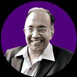 Rajesh Jain, Founder & MD Netcore Solutions