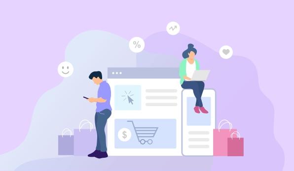 E-commerce: Delivering Delightful Customer Experiences Through Personalization