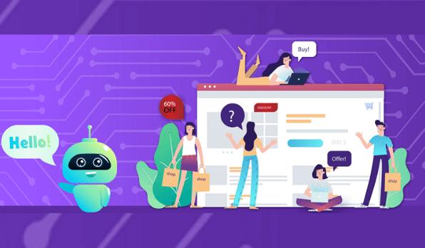 The 'AI Plus Personalization' Boon: Transforming E-Commerce
