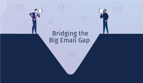 Global Email Trends Report 2020