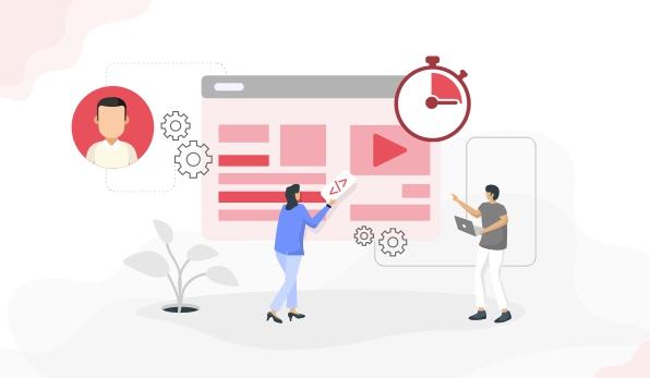 Netcore Personalization: Revealing the 15-Minute Integration Secret