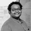 Balasubbhramaniyam Ayyaswaami