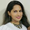 Surya Panicker