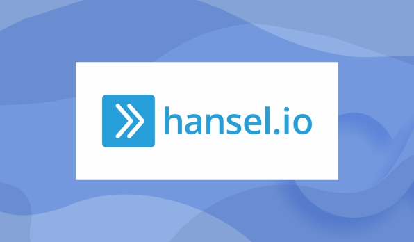 Martech Leader Netcore Acquires Chirate, Vertex backed Hansel.io, a Real-Time, No-Code Product Experience Platform