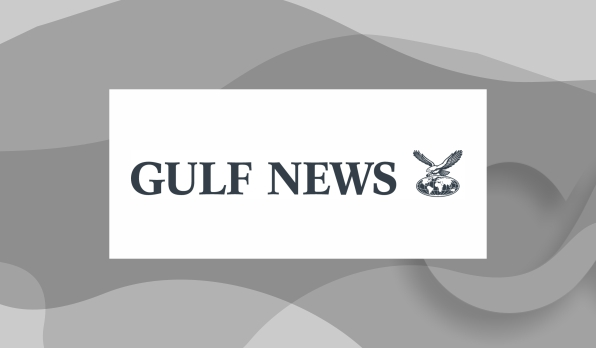 Netcore strengthens Middle East presence by onboarding Gulf News, the biggest selling English newspaper in the UAE, as a customer