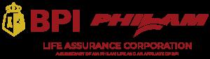 bpi-philam