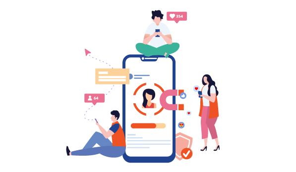 11 best practices for a great app onboarding
