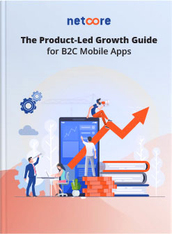 led-growth-guide-for-b2c