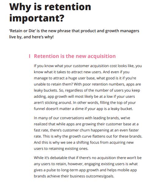 mastering app user retention 1